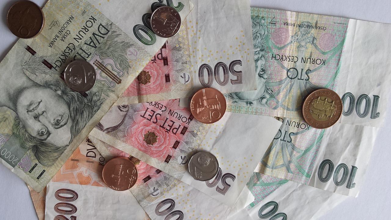 Nebankovní půjčky od soukromých osob qnb