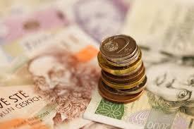 Půjčky nebankovni frýdek místek
